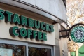 Starbucks: appuntamento il 12 dicembre a Roma