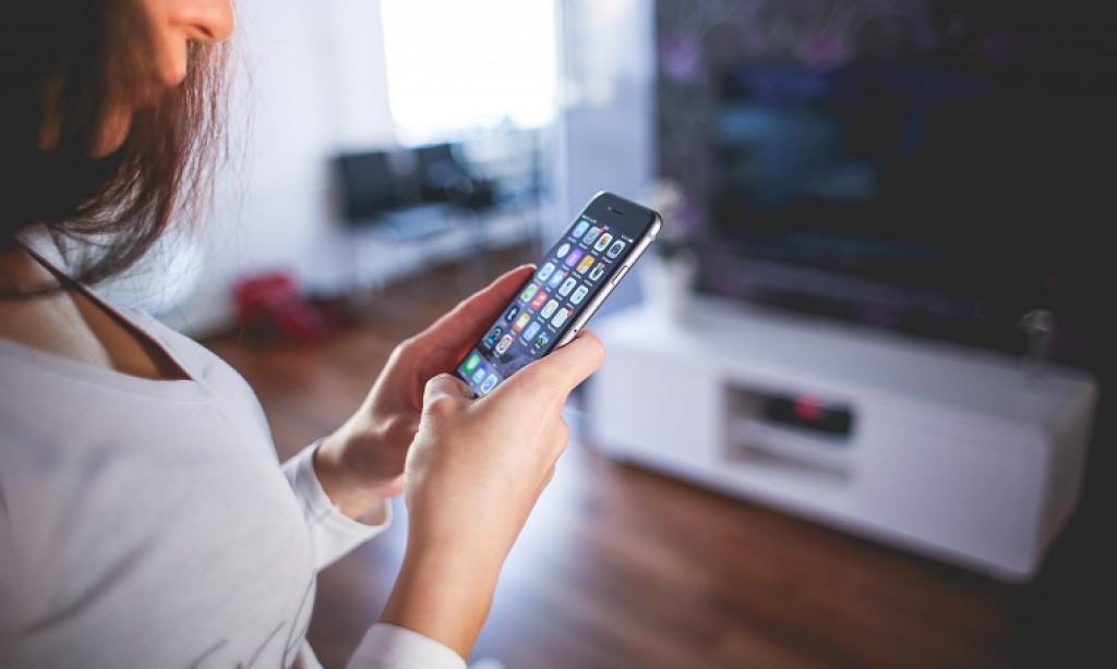 iOS 9: nuove funzioni, prestazioni migliorate e altre novità su iPhone