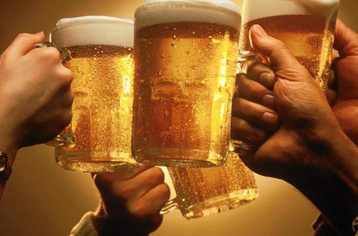 Portalebirra.it si rifà il look: a ognuno la sua birra artigianale