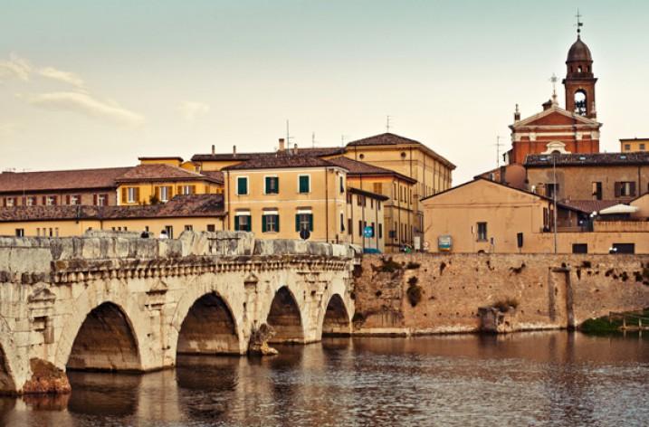 Consigli di viaggio: cosa fare e cosa vedere d'inverno a Rimini