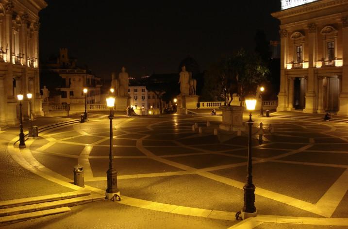 Riciclaggio dei rifiuti a Roma: scopri come viene effettuato
