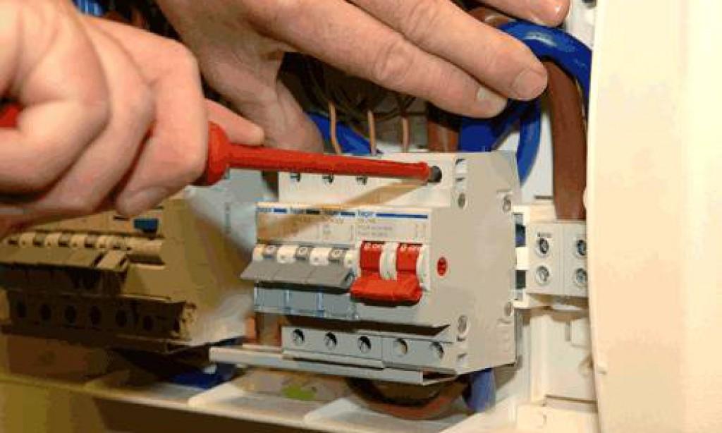 Impianto elettrico domestico: progettazione, norme e costi