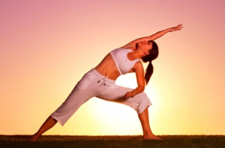 Yoga e meditazione, boom di iscritti in Italia