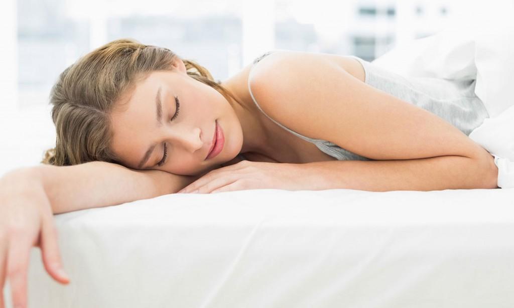 Dormire bene. Come scegliere il materasso giusto