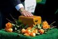 Cremazione: si può o no?