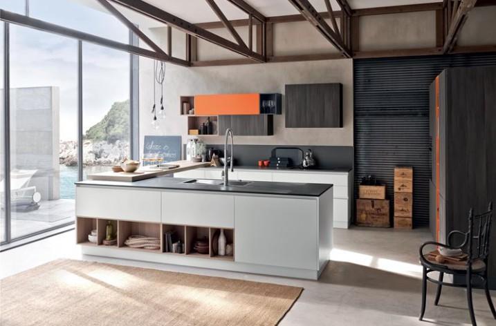 Design domestico: ad ogni arredamento…la sua placca!