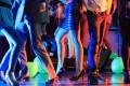 Consigli per il ballo da discoteca