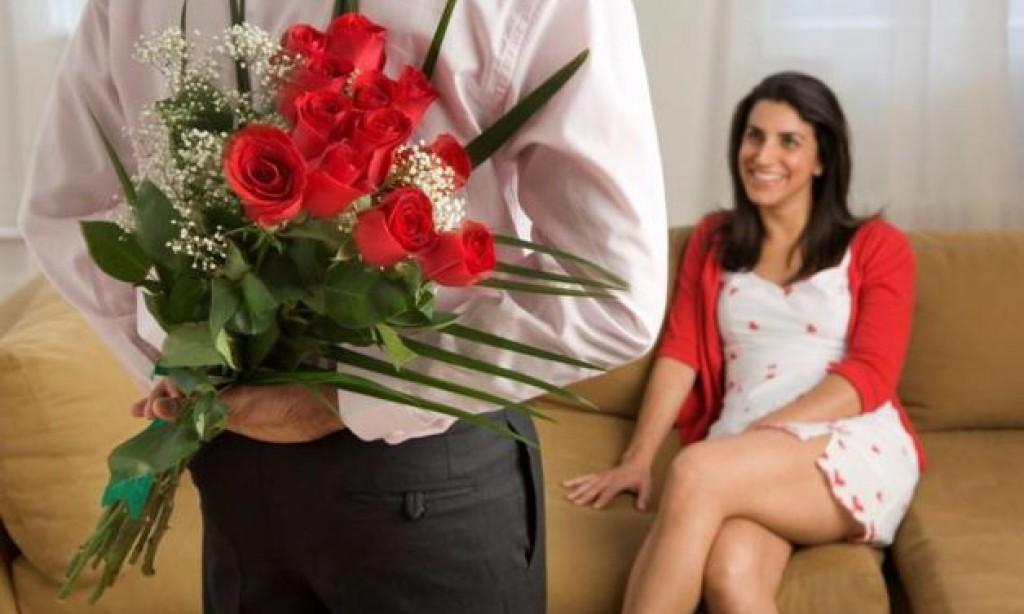 Italflora e la consegna di fiori a domicilio