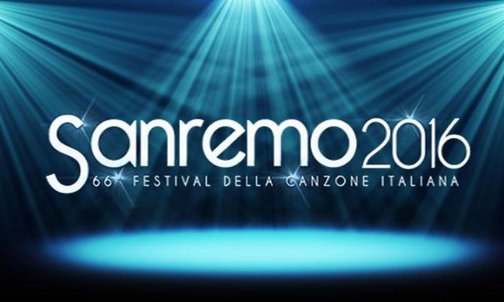 Sanremo, i promossi e bocciati dell'edizione 2016