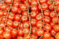 Pomodoro, pazienti affetti da ulcera e reflusso gastrico: tutta la verità