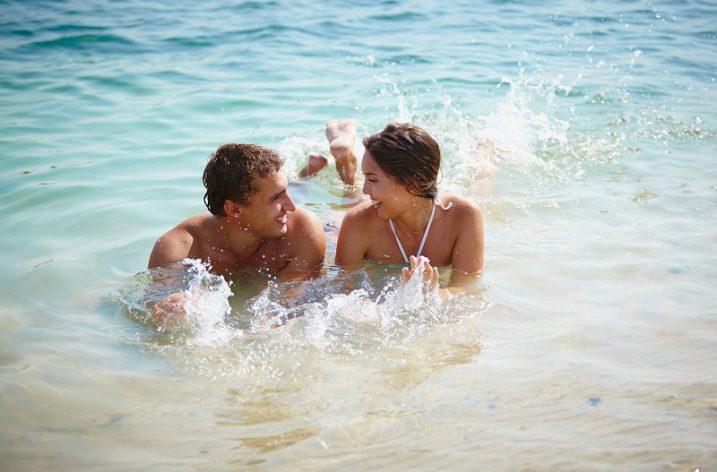 Vacanze estate 2016? La riviera adriatica da nord a sud.