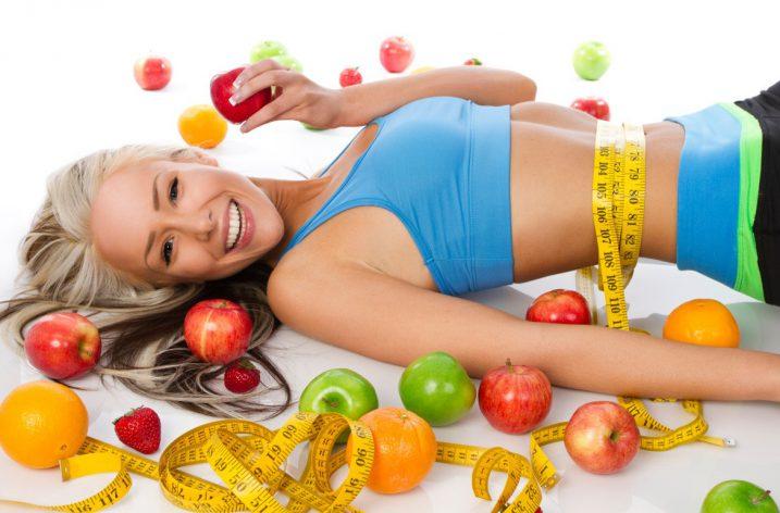Calcolo del peso forma: perché è importante