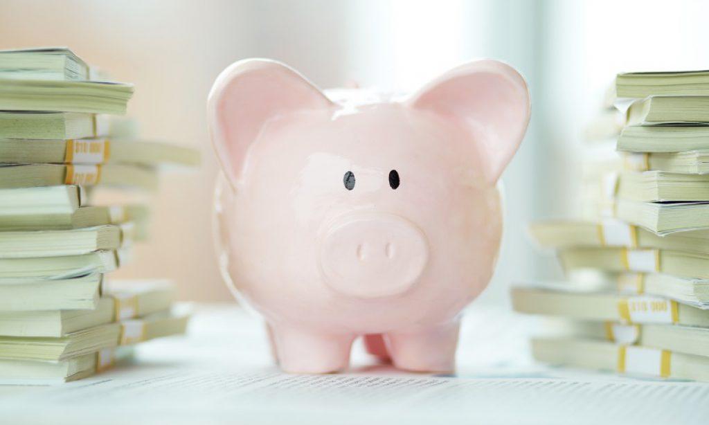 Mutuo fondiario per ristrutturazione di passività pregresse