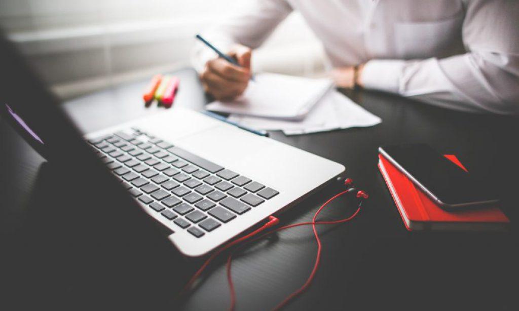 Gli errori che si commettono quando si scrive un CV