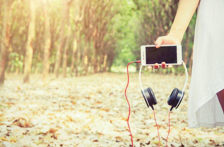 Musica, per la prima volta il digitale supera il fisico