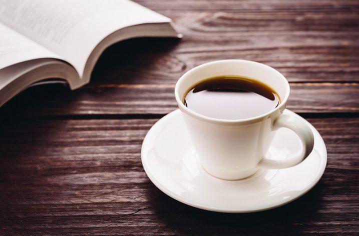 Passione caffé e capsule compatibili: come scegliere quelle perfette