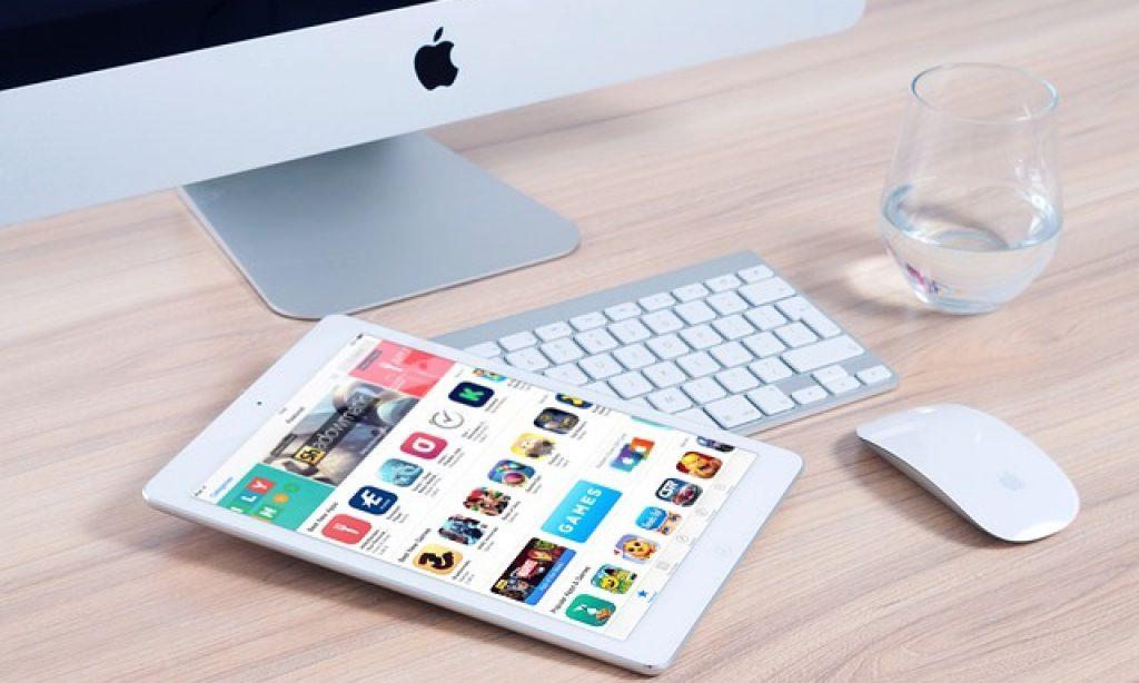 2017: ecco le 6 app migliori che ti semplificano la vita.