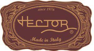 indianini-hector-riccione