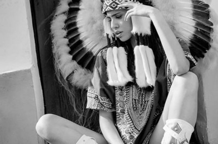 """La lavorazione del cuoio, tra storia e artigianato """" indianini Hector """""""