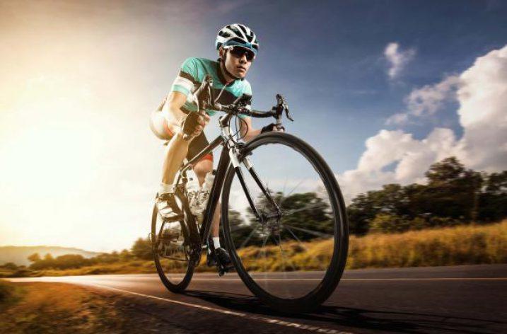 L'integrazione nel ciclismo, efficace se rispettiamo i giusti equilibri
