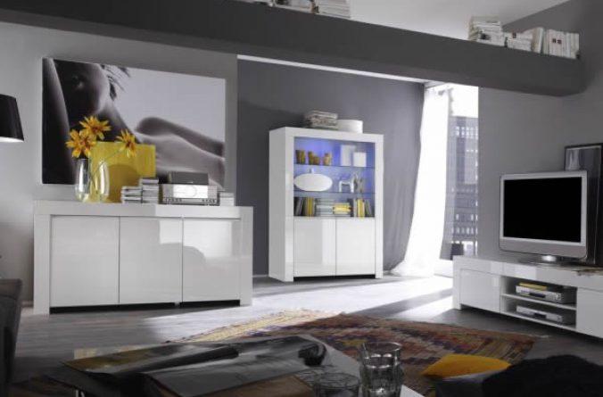 Madie moderne: un complemento che personalizza la tua casa