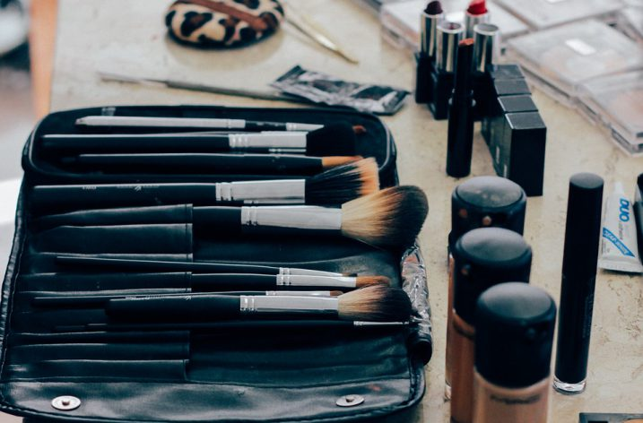 Acquistare cosmetici online: i siti italiani